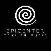 Epicenter Trailer Music Logo 2020_Black_320px.jpg