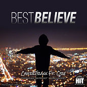 Best Believe Cover FINAL-WEB.jpg