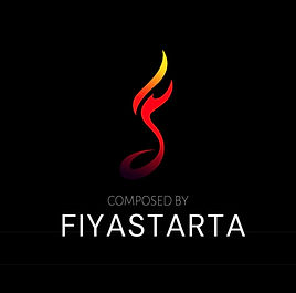 Fiyastarta Composed by (2).jpg