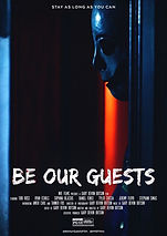 Be Our Guests_cover.jpg