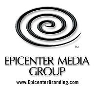 epicenter media group-large2018-Epicente