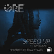 Speed Up Ft Jon Glenn-cover.jpg