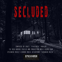 Secluded_Album-Epicenter Music_FINAL.jpg