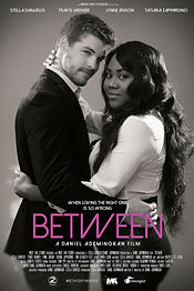BETWEEN-NEW-POSTER-3.jpg