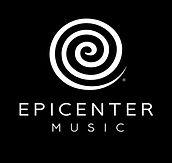 EPICENTER MUSIC 2021.jpg