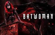 batwoman.jfif