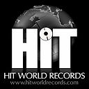 Hit_World_Recs_Logo_X-LARGE-SQUARED-Dark