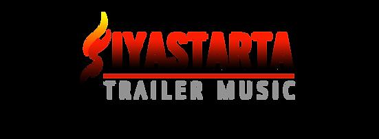 Fiyastarta- FB Header 2020-3.png