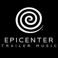 Epicenter Trailer Music Logo 2020_Black_