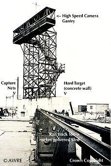 Hard Target 1 v3.jpg