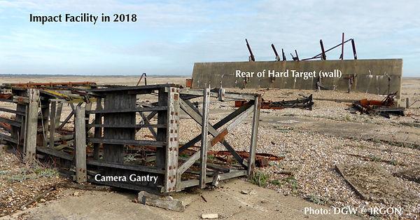 Hard Target 5.jpg