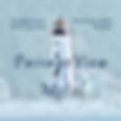 lighthouse-1-logo_Nov.17 (1).png