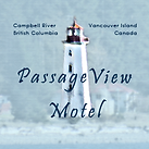lighthouse-1-logo_Nov.17 (1).png