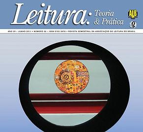 Revista LTP - Resenha.jpg