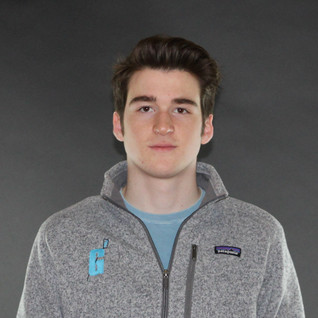 Luke Pacchioli, Assistant Juniors Coach