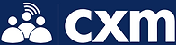 CXM-Logo-White-on-Blue-no-tag.png