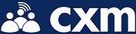 CXM-Logo-White-on-Blue-no-tag.png