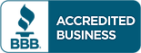 BBB+Accredited.png