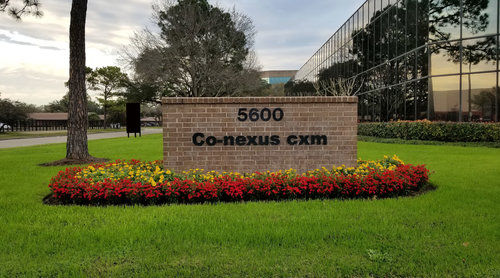 Co-nexus-Exterior-Office-1.jpg