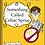 Thumbnail: Something Called Celiac Sprue