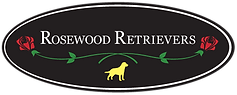 RosewoodRetrievers_Logo_Color.png