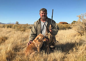 2017 Ron & Regan Pheasant Hunt_b.jpg