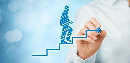 continuous-improvement-initiatives.jpg