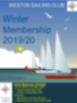 WSC Winter Membership Poster 2019.png