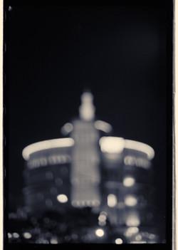 still_010_ファイル名