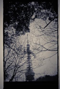 still_013_ファイル名