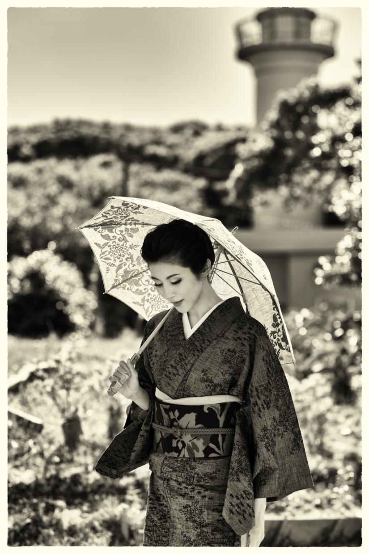 Miho_minazuki-050