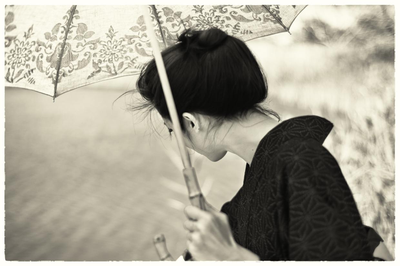 Miho_minazuki-025