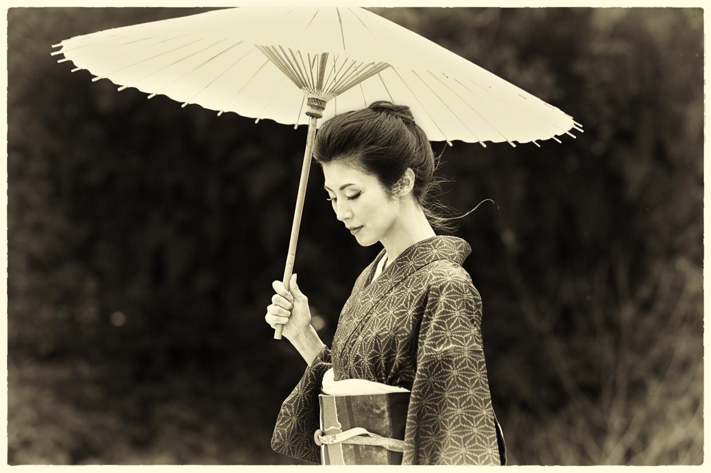 Miho_minazuki-013