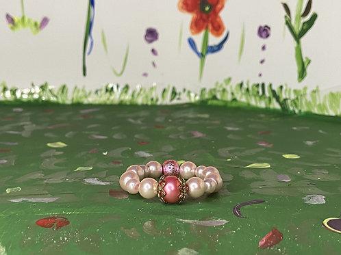 Royalty Bracelet