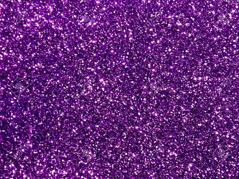 Violet Glitter.jpg