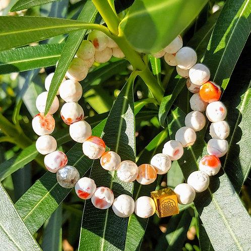 Dragon Beauty Bracelet