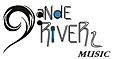 Logo Final 2.png