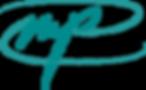 mindful logo.png