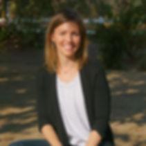 Stephanie 1_edited_edited.jpg