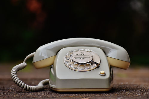 antique-close-up-cord-209695.jpg