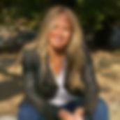 Jane 2_edited_edited_edited.jpg