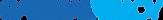 gatemanmilloy-logo.png