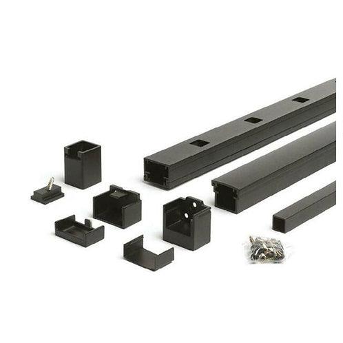 Trex® Signature Rail Square Baluster Kit - Horizontal