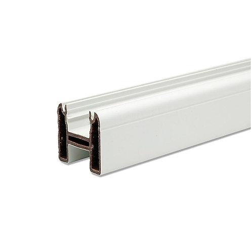 Trex® Universal Top/Bottom Rail