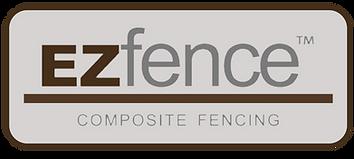 ez_fence_logo-01_edited.png