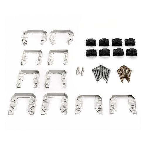 Trex® Railing Cut Kit