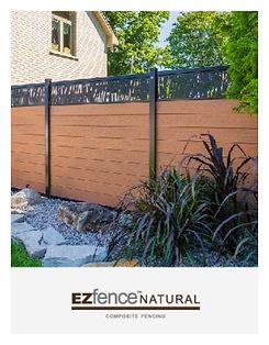 EZ_Natural.jpg