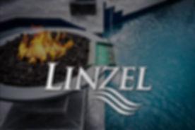 LINZEL.jpg