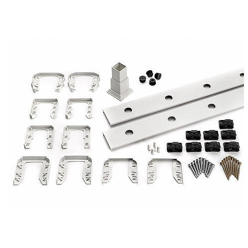 Trex® Stair Rail Kit