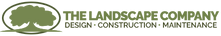 the-landscape-company-logo-7.png